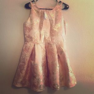 New with tags - Size 16 Girls